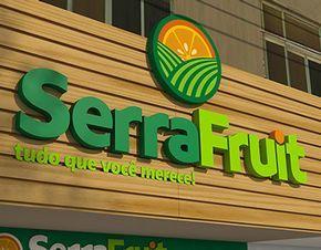 Biền nền gỗ Serra Fruit