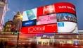 Biển quảng cáo ngoài trời có những loại nào phổ biến nhất?
