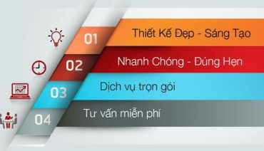 Dịch vụ in ấn DKTECH giá rẻ và chất lượng nhất hiện nay